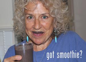 got-smoothie