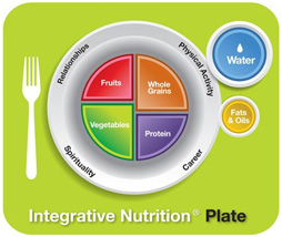 integrative-plate1