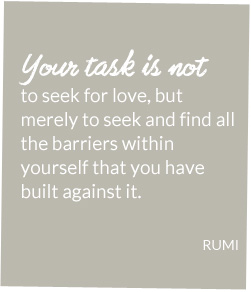 quote_rumi-task